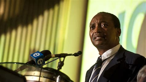 sa s bill gates half of motsepe fortune goes to the poor business m g