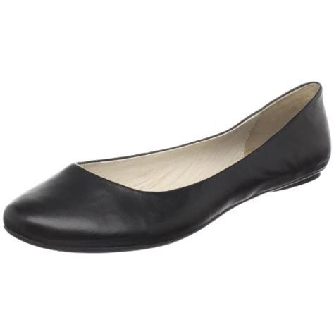 kenneth cole flat shoes comparamus kenneth cole reaction s slip on by