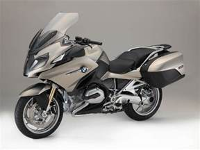 Bmw Motorcycles Bmw Motorcycles Get Upgraded Colors And New Features For