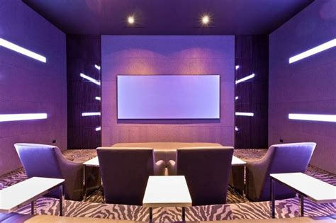 home theater design jobs 78 modern home theater design ideas 2017 roundpulse