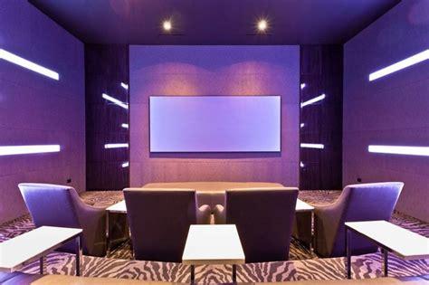 home theater design jobs 78 modern home theater design ideas 2017 roundpulse