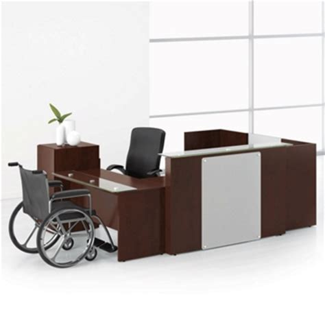 physician office furniture healthcare furniture office furnishings nbf