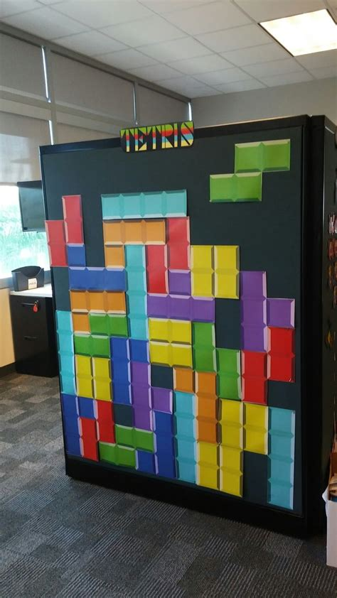 cube decorations 120 best cube life images on pinterest bedrooms