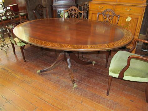 large oval mahogany double pedestal dining room table with table captivating oval pedestal dining table with