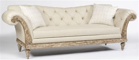 elegant sofas elegant tufted carved sofa elegant furnishings