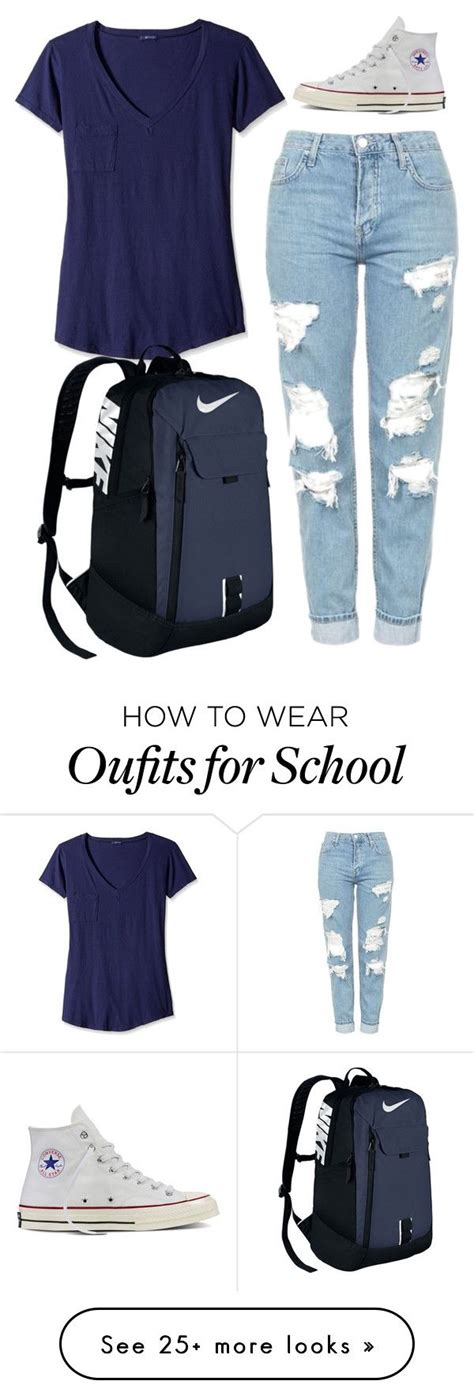 comfortable outfits for school 1000 ideas about junior clothes on pinterest lily