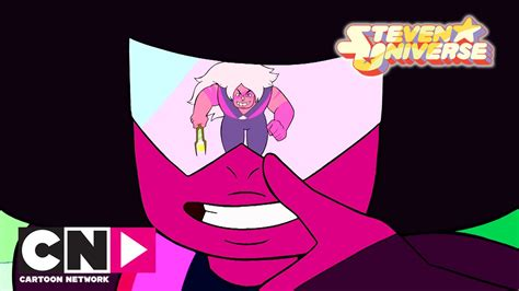 Stronger Than You steven universe stronger than you network