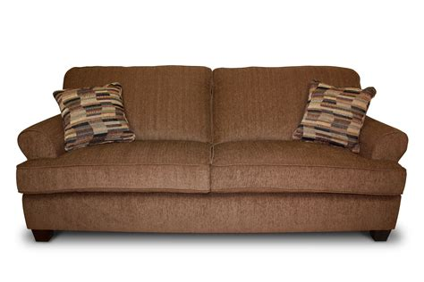rugs that go with brown leather couch living room 3d images of with fresh decorative pillows for