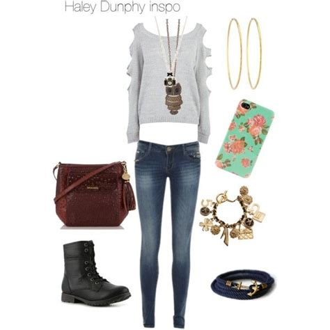 Dunphy Wardrobe by 17 Best Images About Clothes On School Events