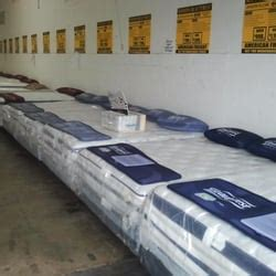 American Freight Mattress And Furniture by American Freight Furniture And Mattress Furniture Shops