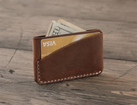 how to make a leather card holder technology news 5 jul 2015 15 minute news the news