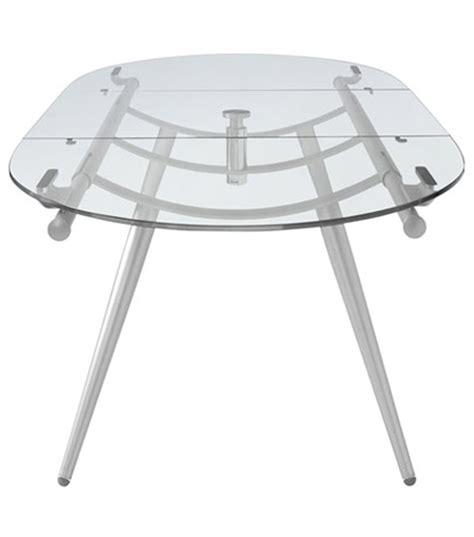 more 432 extendable table desalto milia shop