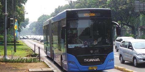 Jual Aplikasi Travel Kaskus pt transjakarta bersama gojek luncurkan aplikasi go