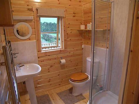 cubiculo redondo ba 241 os peque 241 os con ducha cabin