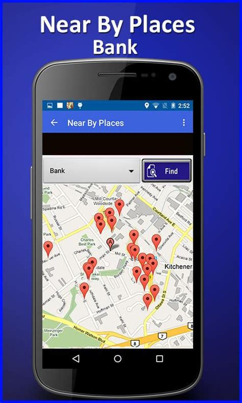 android phone tracker app cell phone location tracker android apps on play