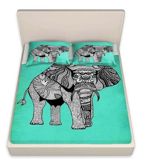 elephant bedding twin 17 best ideas about elephant bedding on pinterest