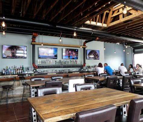 Tap House by Local Tap House Kitchen Oceanside Ca California Beaches