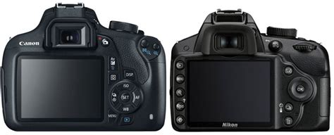 Pasaran Kamera Dslr Nikon D3200 cari dslr 5 juta pas pilih canon 1200d atau nikon d3200 azid rizqi s