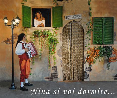 stornelli romani testi gli stornellatori la musica di roma