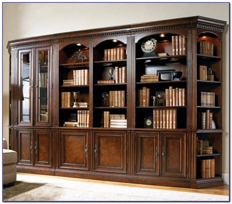 wall bookcase with doors wall mounted bookcase with glass doors bookcase home