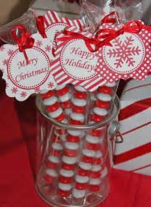 best 25 christmas party favors ideas on pinterest kids