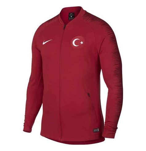 Baju Pasangan Jaket Hoodie Nike Turkis 2018 2019 turkey nike anthem jacket for only c 120 20 at merchandisingplaza ca