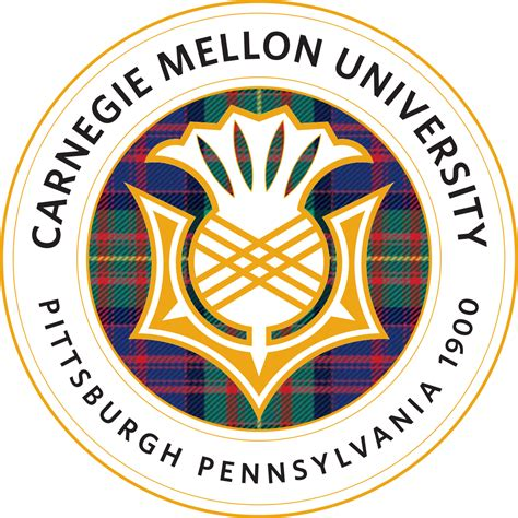 Innovation Institue Mba Carnegie Mellon by Carnegie Mellon