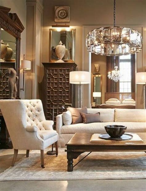 Restoration Hardware Living Room Ideas - 656 best images about restoration hardware on