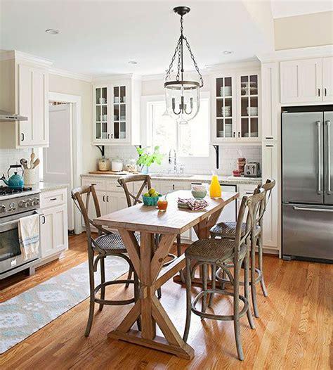 idee per arredare cucina decorare la cucina con i consigli di house mag