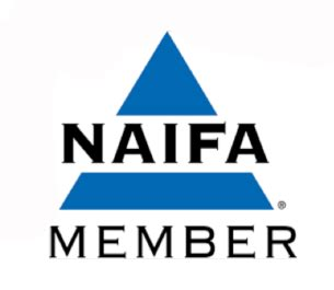 it takes a school the extraordinary success story that is changing a nation books a 6 year naifa membership success story part 1