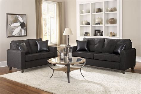 Jasons Furniture by Jason S Furniture Outlet 36 Photos Furniture Stores