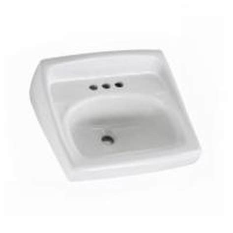 american standard bathroom sinks canada american standard canada bathroom sinks bathworks showrooms