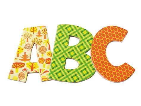 imagenes groseras hechas con letras letras magn 233 ticas tienda online cayro