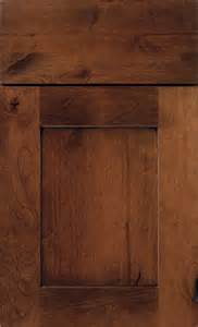 Rustic Cabinet Doors 1000 Ideas About Rustic Cabinet Doors On Pinterest