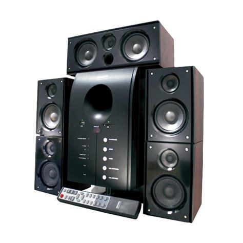 Speaker Okaya jual okaya lk 5010 speaker harga kualitas terjamin blibli