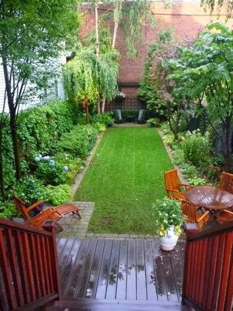 Small Pergola 5734 17 best ideas about small city garden on