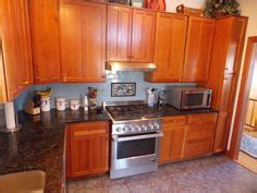 how to clean sticky wood kitchen cabinets 1000 images about what s cooking on pinterest minwax