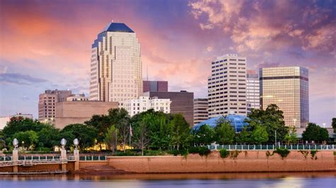 Social Security Office In Shreveport Louisiana by Best Places To Live On Only A Social Security Check