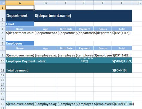 format excel using java create multiple sheets in excel using java how to read