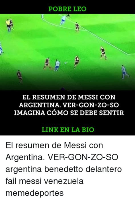 messi biography resume 25 best memes about benedetto benedetto memes