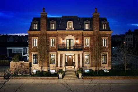Lakeview House Plans newly listed 4 story brick mansion in chicago il homes