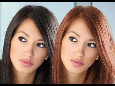 change hair color in photoshop how to change hair color in photoshop cs6 tutorial