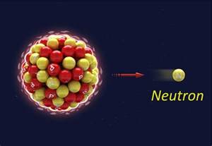 Proton Neutrons The Strange Of Decaying Neutrons One Universe At A Time