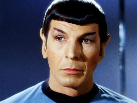 spock hairstyle billionaire sprott s partner warns the ultimate black swan