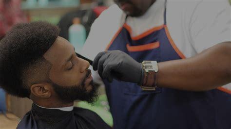 barber course edinburgh college barbering apprenticeship related keywords barbering