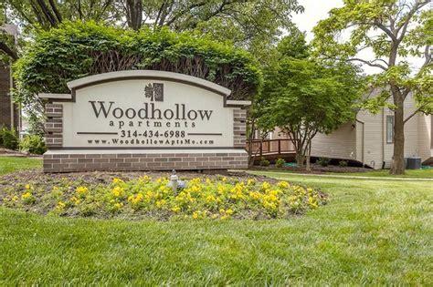 woodhollow apartments rentals orlando fl apartments com woodhollow apartments rentals maryland heights mo