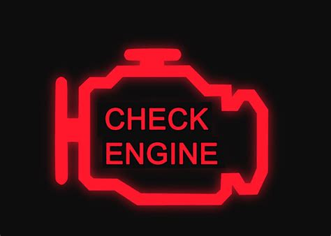 engine light came on what to do when the check engine light comes on san