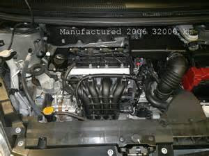 Mitsubishi Colt Engine Car Information Cars 2 Run Mitsubishi Colt 2006 Vs 2012