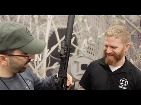 Luth Ar Mba Vs Magpul Prs by Armslist How To Upgrade Your Gemtech Outback Ii With M