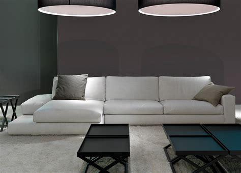 Fly Contemporary Sofa   Contemporary Sofas   Modern Sofas